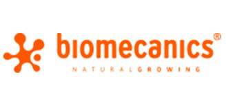 biomecanics-logo