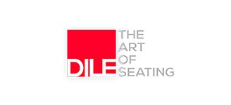 dile-logo