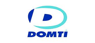 domti_logo