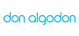 donalgodon-logo