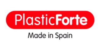 plasticforte_logo