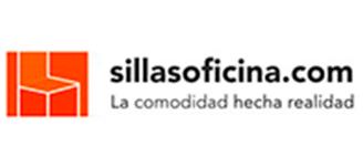 sillasoficina-logo
